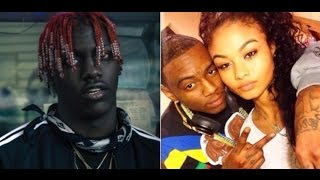 Download Soulja Boy Offers Lil Yachty a Fade after he Catches Feelings Over a Picture of him with a IG Model. Video