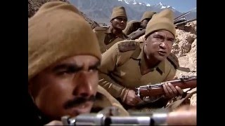 Download hot springs valour CRPF part 1 Video