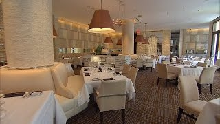 Download What Secrets You Should Know Before Dining Out At A Restaurant Video