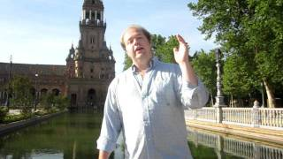 Download Travel Spain: Top Ten Cities to Visit in Spain - Wolters World Video