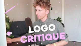 Download Redesigning your submitted logos! YGR 15 Video