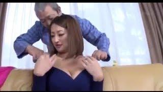 Download Istri Di Tinggal Kerja Di Rumah Mertua Malah Video