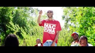 Download Mac Duna ″Heemin″ ft. Mac Dre, Tech N9ne, Fa$e Video