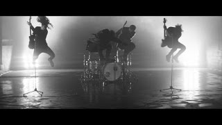 Download Palisades - Let Down Video