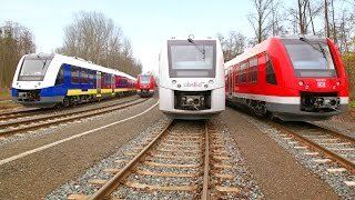 Download Top 10 Countries With Best Transport System Video