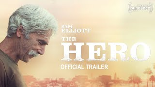 Download The Hero (2017) | Official Trailer HD Video