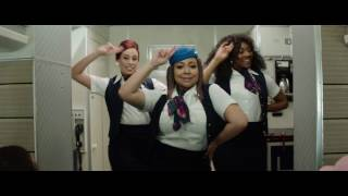 Download Flying Monkey Lament 1 (feat. Raven-Symoné) by Todrick Hall Video