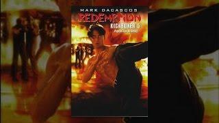 Download Kickboxer 5 Redemption Video