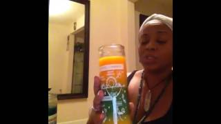 Download HOW TO ANOIT YOUR SPELLS CANDLES-basic candle magic PART 1 Video