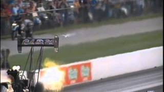 Download Shirley Muldowney Courtney Force Interview Route 66 Nationals Video