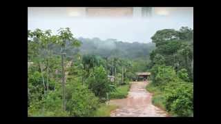 Download hmoob guyane Video