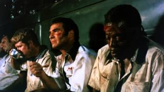 Download The Longest Yard (1974) - Trailer Video