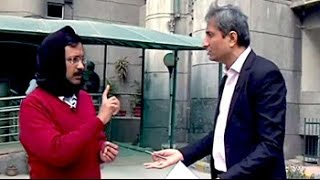 Download The Kejriwal interview that made NDTV's Ravish Kumar trend again Video