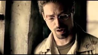 Download Arenas Mortales(lyricwill) Video