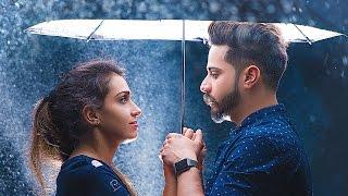 Download Photoshop Lightroom Tutorial | How to Edit Prewedding Rain Photo Video