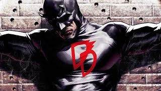 Download 10 Things Marvel Wants You To Forget About Daredevil Video