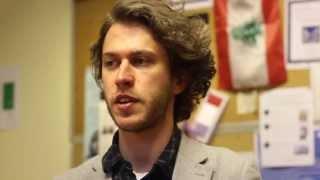Download Postgraduate History at UCL Video