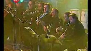 Download Kubat - Belalim (düet Isin Karaca) Video