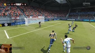 Download FIFA 16 HErBY Pro Video
