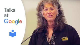 Download Dr. Laurie Marker: ″A Future for Cheetahs″ | Talks at Google Video