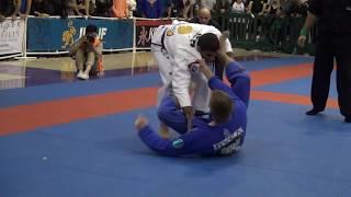 Download Leandro Lo vs Keenan Cornelius, Black Belt Adult Male Heavy Final - NY BJJ PRO Video