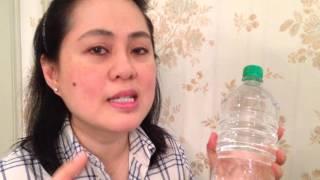 Download UTI o Mahapdi ang Pag-ihi - Payo ni Doc Liza Ramoso-Ong #43 Video