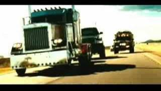 Download Transformers 2 : Revenge of the Fallen 2009 (A Really Good Fake Trailer) Video
