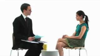 Download Training for your Job Interview best english learning program Video