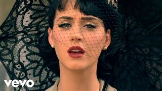 Download Katy Perry - Thinking Of You Video