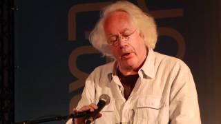 Download 2012 - What Does World Jewry Expect from Israel? - Mr. Leon Wieseltier Video