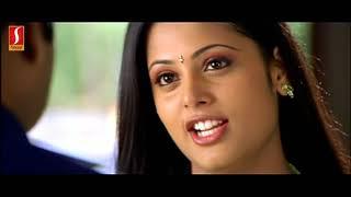 Download Rajamanikyam | Malayalam Full Movie |new malayalam movie | 2015 upload Video