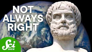 Download 6 Times Scientists Radically Misunderstood the World Video