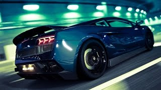 Download Dirty Electro & House Car Blaster Music Mix 2015 Video