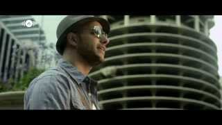 Download Maher Zain - Ya Nebi Selam Aleyke Video