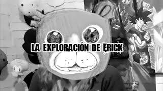Download La exploración de Erick Video