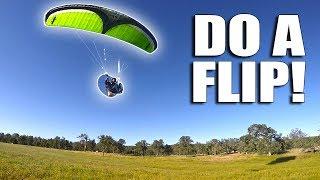 Download DO A FLIP!!! Video
