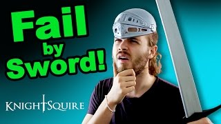 Download The Science of Sword Fighting? Video