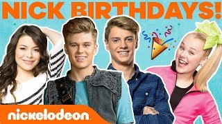 Jace Norman Sings The Adventures of Kid Danger Theme Song w/ Cooper