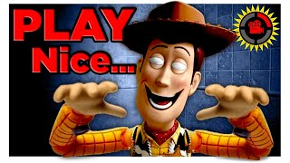 Download Film Theory: The Toy Story Rebellion is Coming... (Spoiler Free for Toy Story 4) Video
