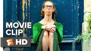 Download Lost in Paris Movie Clip - Martha Acting Strangely (2017) | Movieclips Indie Video