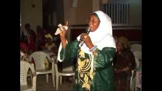 Download ISLAM DIAKHA FANSENI SAKHO KOUNDA 2014 2EME Dvd Video