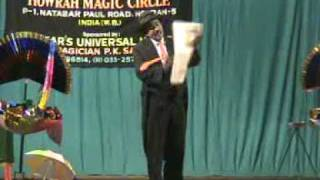 Download comedy magic m yona Video