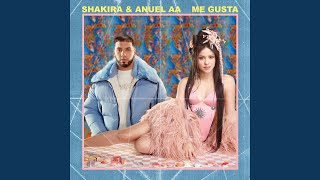 Download Me Gusta Video