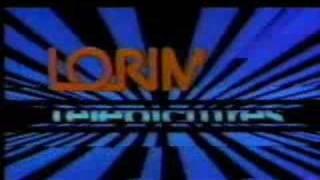 Download lorimar-telepictures prototype logo Video