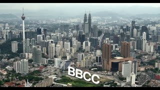 Download BBCC - Where Life Is Spectacular Video