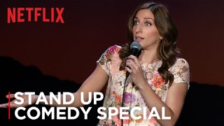 Download Chelsea Peretti: One of the Greats | Official Trailer [HD] | Netflix Video
