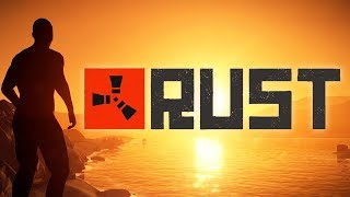 Download Rust - A Rock and a Hard Place Video