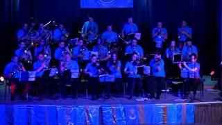 Download Gold Band 5 éves születésnapi MegaKoncert - 1. rész Video