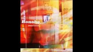 Download Bonobo - Sweetness [Full Album] Video