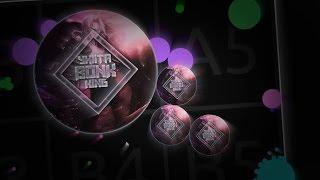 Download Dual Agar Best Moments! //SICK Doublesplits, BACKWARDS POPSPLIT+// - Yhiita Video